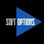 Soft-Options-Transparent--150x150