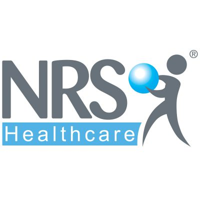 NRS.jpg